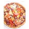 Pizza turko